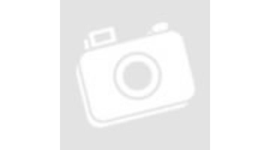 3fad43861106 Oakley Double Edge OO9380-22 Matte Grey Smoke Aero / Prizm Sapphire  napszemüveg